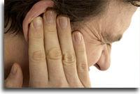 Лечение заболеваний уха