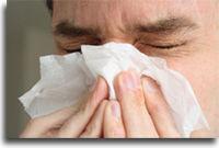 Лечение заболеваний носа